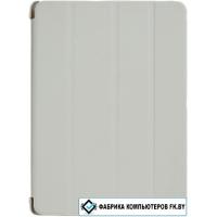 Чехол для планшета Continent IP-50 White