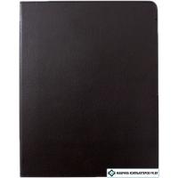 """Чехол для планшета MSI Primo Series универсальный 9.7"""" Black"""