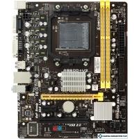Материнская плата BIOSTAR A960D+V2 Ver. 6.x