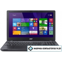 Ноутбук Acer Extensa 2511G-P41A [NX.EF9ER.018] 12 Гб