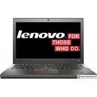 Ноутбук Lenovo ThinkPad X250 (20CMS03L00)