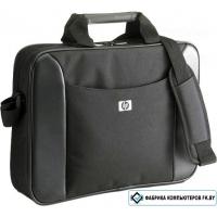 Сумка для ноутбука HP Basic Notebook Case (AJ078AA)