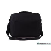 Сумка для ноутбука Shiru Smart Bag SB-162 15