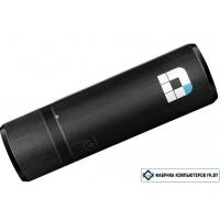 Беспроводной адаптер D-Link DWA-182/C1A