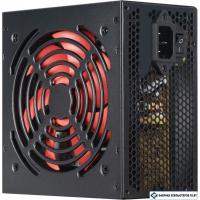 Блок питания Xilence Redwing R7 400W [XP400R7/XN051]