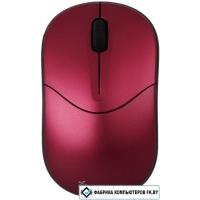 Мышь SmartBuy 335AG Red/Black (SBM-335AG-RK)