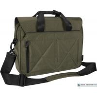 """Сумка для ноутбука Targus T-1211 15.6"""" (зеленый) [TBT25305EU]"""