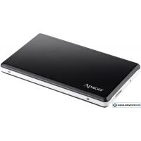 Внешний жесткий диск Apacer AC330 2TB