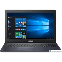 Ноутбук ASUS E502SA-XO014D 8 Гб