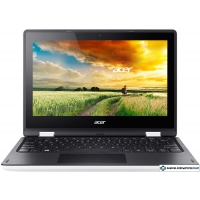 Ноутбук Acer Aspire R3-131T-C74X [NX.G0ZER.005] 4 Гб