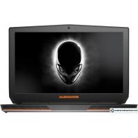 Ноутбук Dell Alienware 17 R2 [A17-9570] 8 Гб