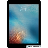 Планшет Apple iPad Pro 9.7 128GB LTE Space Gray (MLQ32)