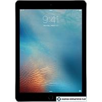 Планшет Apple iPad Pro 9.7 256GB LTE Space Gray