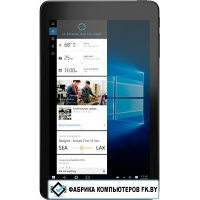 Планшет Dell Venue 8 Pro 5855 32GB [5855-4674]
