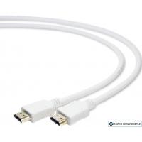 Кабель для av Gembird CC-HDMI4-W-6