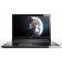 Ноутбук Lenovo B70-80 [80MR02NLRK] 12 Гб