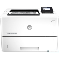 Принтер HP LaserJet Enterprise M506x [F2A70A]