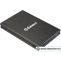 Бокс для жесткого диска Enermax EB208S-B