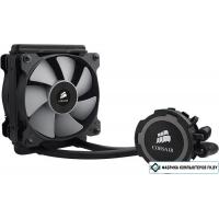 Кулер для процессора Corsair Hydro H75 (CW-9060015-WW)