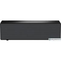 Мультирум-колонка Sony SRS-X88 Black