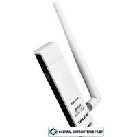 Беспроводной адаптер TP-Link Archer T2UH