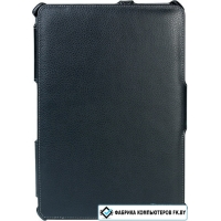 Чехол для планшета Targus Vuscape Protective Cover/Stand for Galaxy Tab 1/2 (THZ151EU)