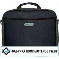 Кейс для ноутбука PortCase KCB 07