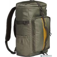 """Рюкзак для ноутбука Targus Seoul 15.6"""" (хаки) [TSB84506EU]"""
