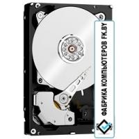 Жесткий диск i.norys 6TB [TP13225A006000P]