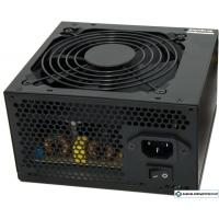 Блок питания Gigabyte ATX-G450K 450W (GZ-EBS45N-C4)