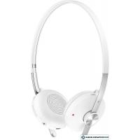 Bluetooth гарнитура Sony SBH60 white