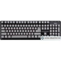 Клавиатура SVEN Standard 301Grey