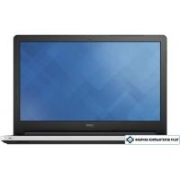 Ноутбук Dell Inspiron 15 5558 [5558-8856]