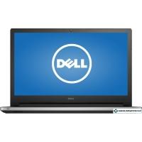 Ноутбук Dell Inspiron 15 5559 [5559-8924] 16 Гб