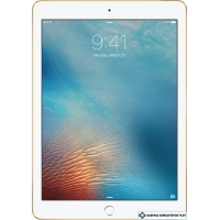 Планшет Apple iPad Pro 9.7 256GB LTE Gold (MLQ82)