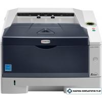 Принтер Kyocera Mita ECOSYS P2035d