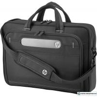 Сумка для ноутбука HP Business Top Load (H5M92AA)