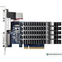 Видеокарта ASUS GeForce GT 710 1GB DDR3 [710-1-SL]