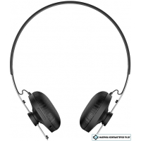 Bluetooth гарнитура Sony SBH60
