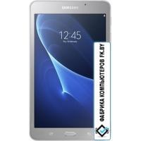 Планшет Samsung Galaxy Tab A 7.0 8GB Silver [SM-T280]