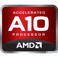 Процессор AMD A10-7860K BOX [AD786KYBJCSBX]