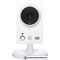 IP-камера D-Link DCS-2210
