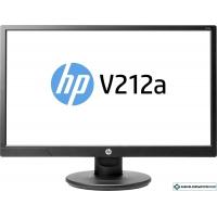 Монитор HP V212a [M6F38AA]