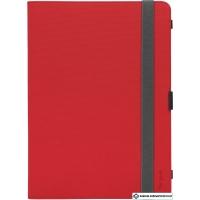 "Чехол для планшета Targus Universal Flip 9.7-10.1"" (red) [THZ33901EU]"