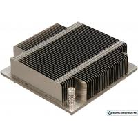 Кулер для процессора Supermicro SNK-P0046P