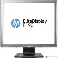 Монитор HP EliteDisplay E190i