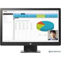 Монитор HP ProDisplay P240va [N3H14AA]