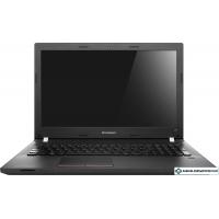 Ноутбук Lenovo E50-70 [80JA0166RK]