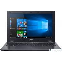 Ноутбук Acer Aspire V15 V5-591G [NX.G66EP.005]