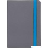"Чехол для планшета Targus Universal Foliostand 9.7-10.1"" (grey) [THZ334EU]"